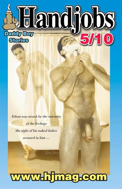 shillpa shetty naked doing sex
