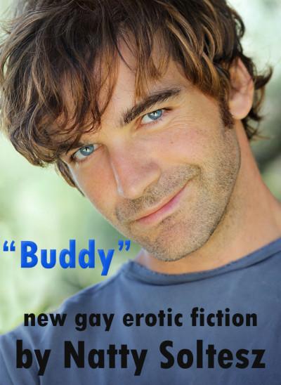 """Buddy"""