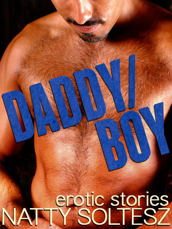 daddyboy