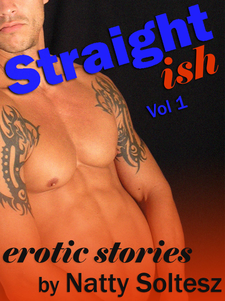 Straight(ish) Vol 1