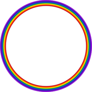rainbow-circle-2
